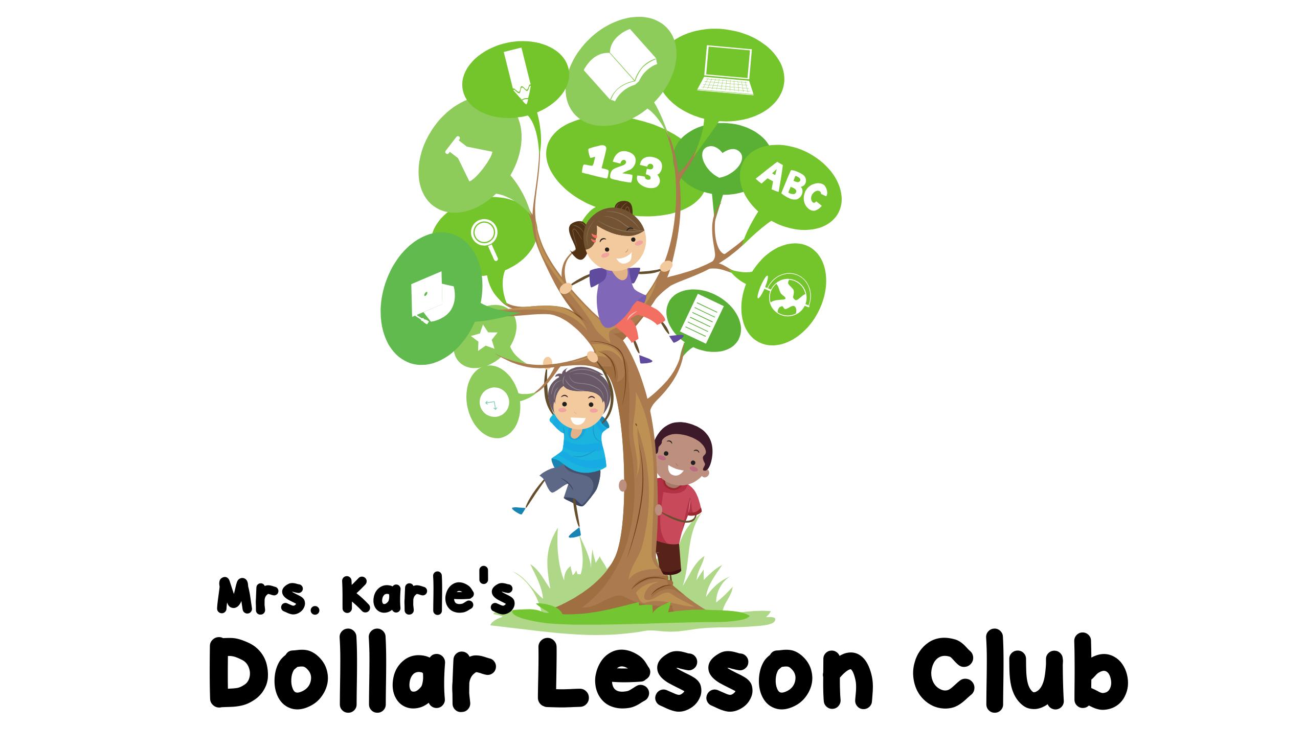 dollarlessonclub.com